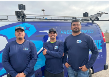 3 Best Window Cleaners In Fresno Ca Expert Recommendations