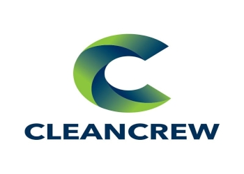 Lancaster commercial cleaning service Cleancrew Commercial Services LLC