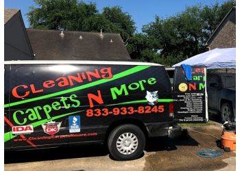 Pasadena carpet cleaner Cleaning Carpets N More