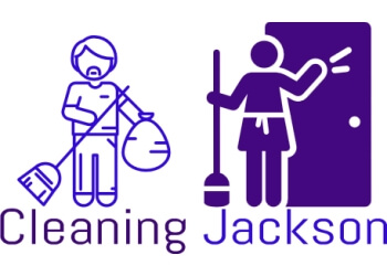 Jackson house cleaning service Cleaning Jackson