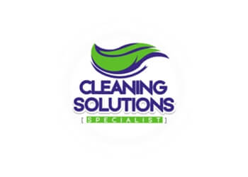Cincinnati house cleaning service Cleaning Solutions Specialists