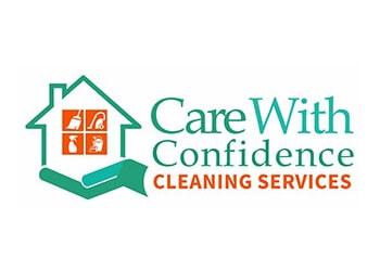 Scottsdale commercial cleaning service Cleaning With Confidence