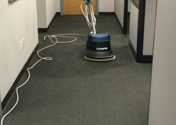 3 Best Carpet Cleaners In Tacoma Wa Threebestrated