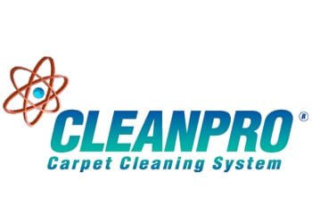 Tacoma carpet cleaner Cleanpro carpet cleaning system
