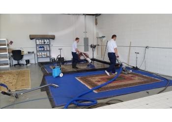 3 Best Carpet Cleaners In Salt Lake City Ut Threebestrated