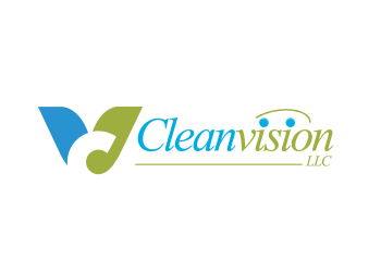 Rancho Cucamonga commercial cleaning service Cleanvision, LLC