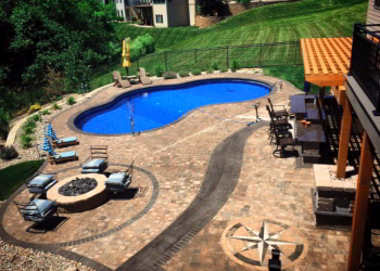3 Best Landscaping Companies In Omaha Ne Threebestrated