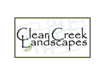 Omaha landscaping company Clear Creek Landscapes LLC