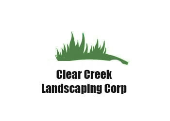 Hialeah landscaping company Clear Creek Landscaping Corp