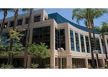 Irvine mortgage company ClearPath Lending Inc.