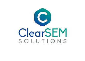 Port St Lucie web designer Clear SEM Solutions