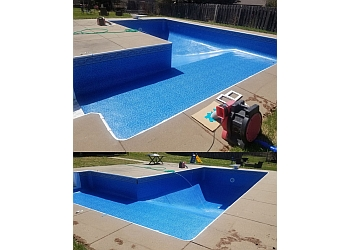 St Paul pool service Clearene Pool & Spa Services