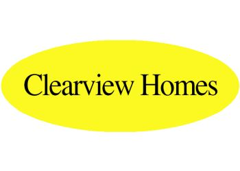 Sterling Heights home builder Clearview Homes
