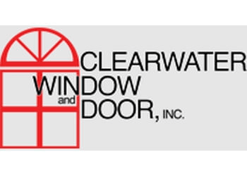Clearwater window company Clearwater Window & Door Inc.
