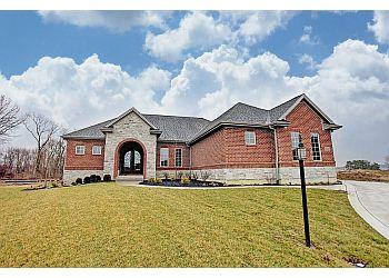 Dayton home builder Clemens Companies
