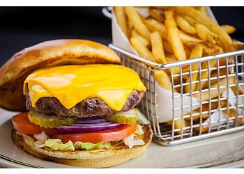 Cleveland steak house Cleveland Chop