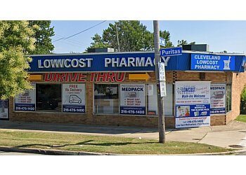Cleveland pharmacy Cleveland Lowcost Pharmacy