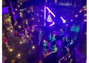 Cleveland dj Cleveland Music Group
