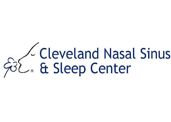 Cleveland sleep clinic Cleveland Nasal Sinus & Sleep Center