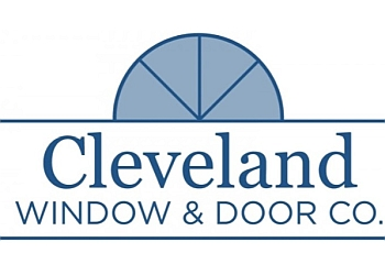 Cleveland window company Cleveland Window & Door Company