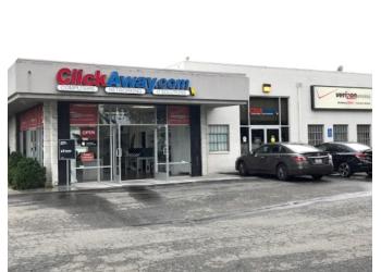 San Jose computer repair ClickAway Almaden