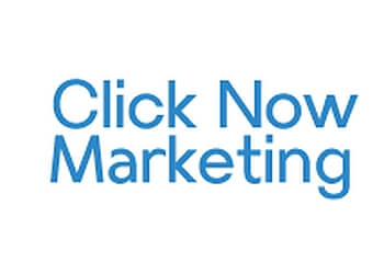 Gilbert advertising agency Click Now Marketing