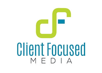 Jacksonville advertising agency Client Focused Media