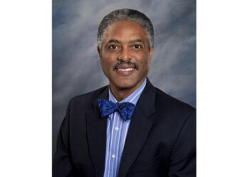 Riverside neurosurgeon Clifford Douglas, MD, PhD - LOMA LINDA UNIVERSITY NEUROSURGERY CLINIC