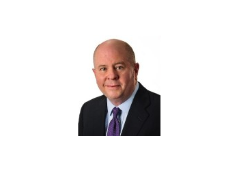Fort Worth social security disability lawyer Clifford M. Womack