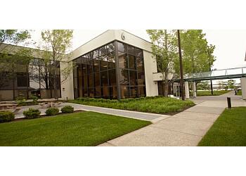 Newark sleep clinic Clifton Center for Sleep Disorders