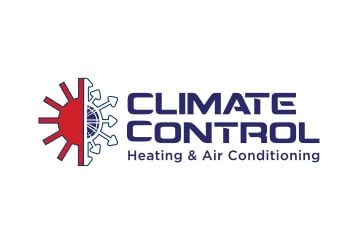 Lexington hvac service Climate Control