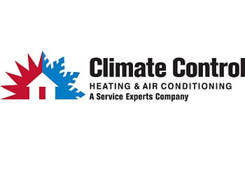 Mobile hvac service Climate Control Service Experts