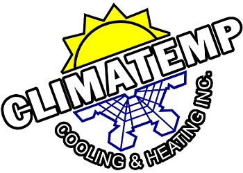 Mobile hvac service Climatemp Cooling & Heating, Inc.