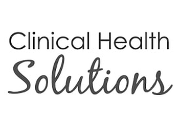Columbus weight loss center Clinical Health Solutions