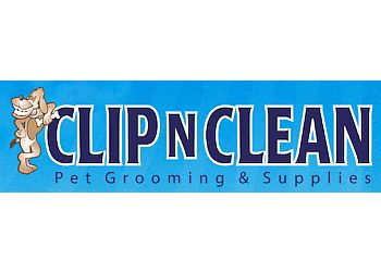 Clip N Clean Pet Grooming & Supplies Concord Pet Grooming