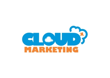 Cloud1Marketing