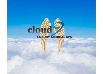San Bernardino med spa Cloud 9 Medi Spa