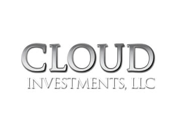 Cloud Investments, LLC