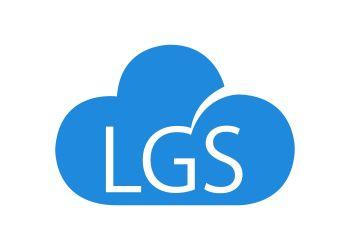 Tempe advertising agency Cloud LGS