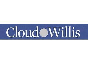 Birmingham real estate lawyer  Cloud Willis & Ellis, LLC