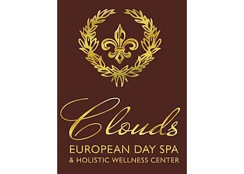 Lancaster spa  Clouds European Day Spa and Holistic Wellness Center