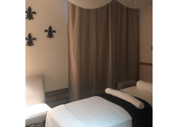 Lancaster massage therapy Clouds European Day Spa and Holistic Wellness Center