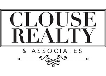 New Orleans real estate agent Clouse Realty & Associates