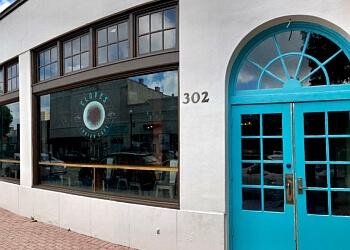 Lafayette indian restaurant Cloves Indian Café
