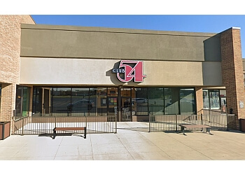 Sterling Heights night club Club 54