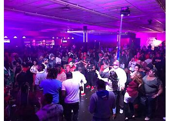 Baton rouge gay bars lounge nightclub