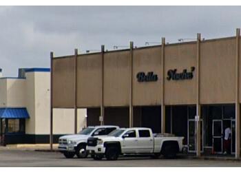 Baton Rouge night club Club Bella Noche