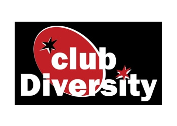 Columbus night club Club Diversity