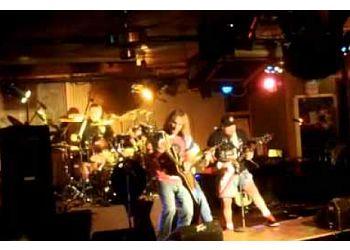 Akron night club Club Energy