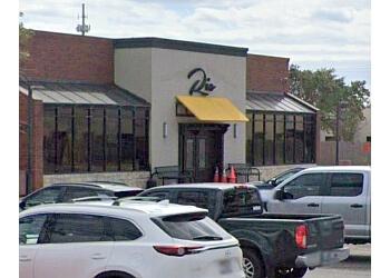 Corpus Christi night club Club Rio And Pure